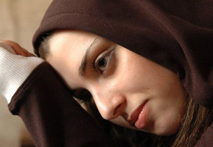 Еврейские женщины фото