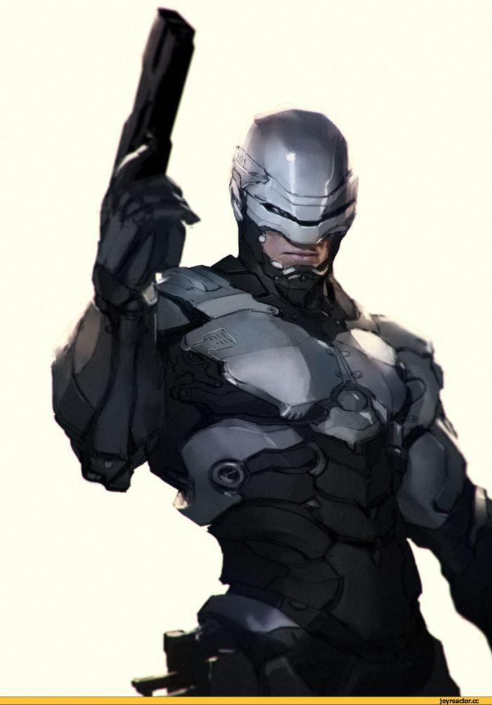 картинка на аву для парней из игры