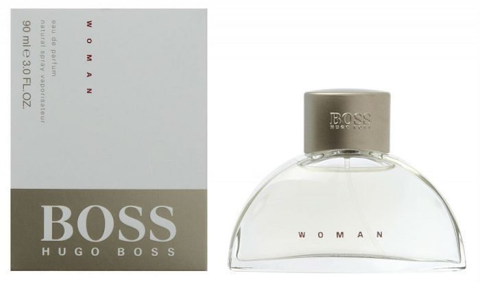 Boss Woman Hugo Boss фото