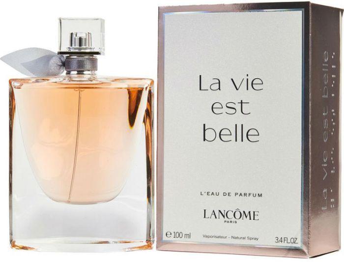 La Vie Est Belle от Lancome фото