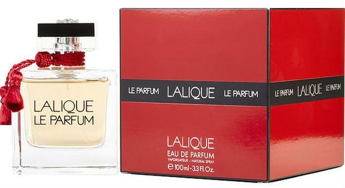 Lalique Le Parfum by Lalique фото