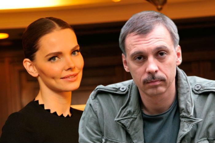 Боясркая и Чонишвили фото