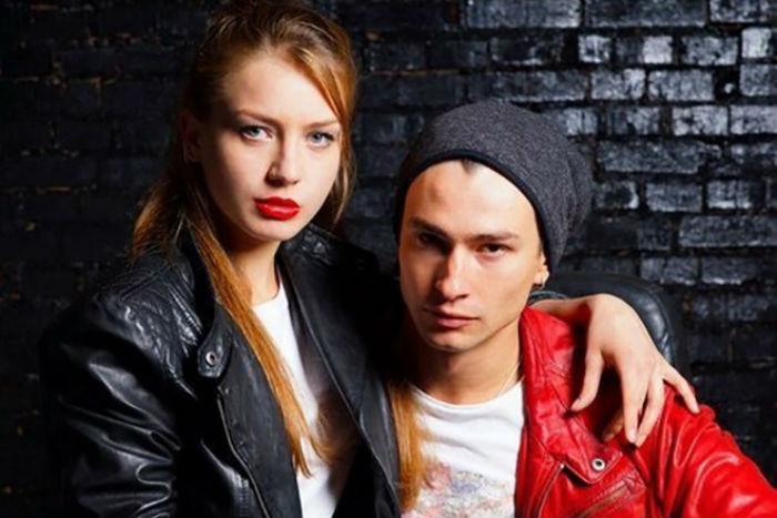 Федорович и Онищенко фото