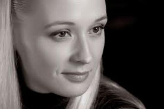 Татьяна Сайко фото