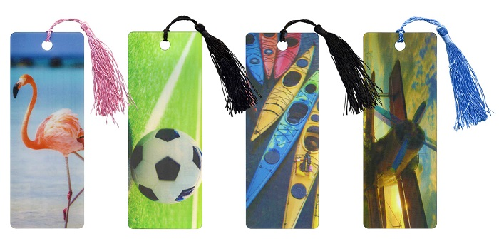 Закладки для мальчиков фото