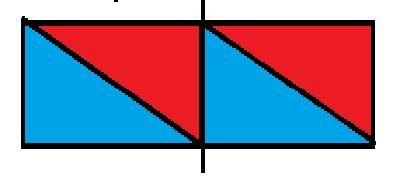 Звуковая схема фото