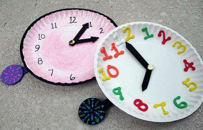 Часы фото