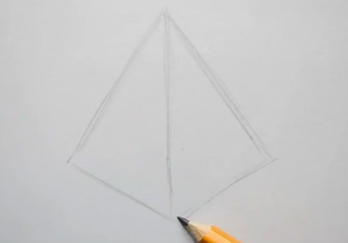пирамида1