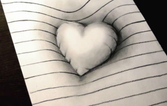сердце-10