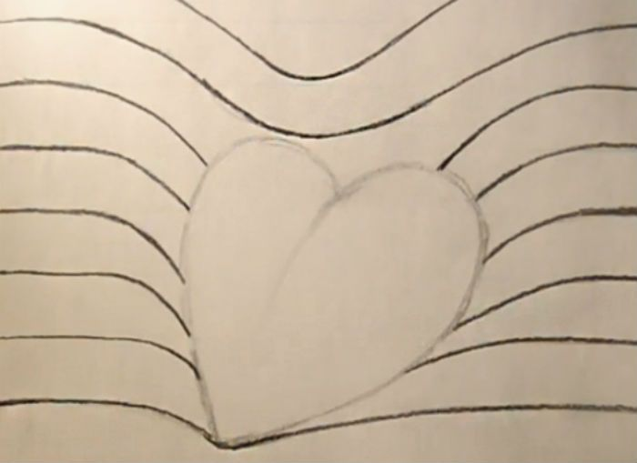сердце-5