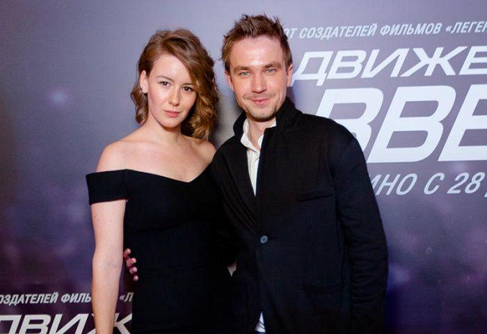 Петров и Старшенбаум фото