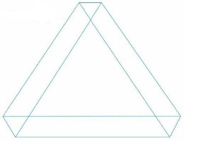 треугольник-1