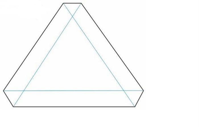 треугольник-2