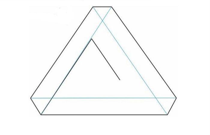 треугольник-3