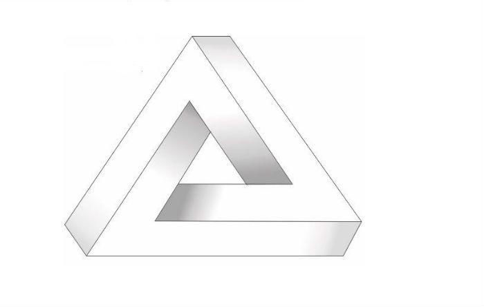 треугольник-7