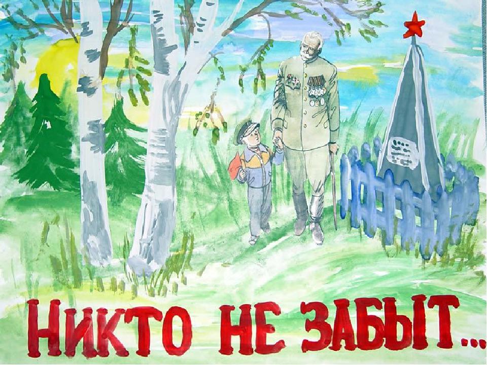 История России фото